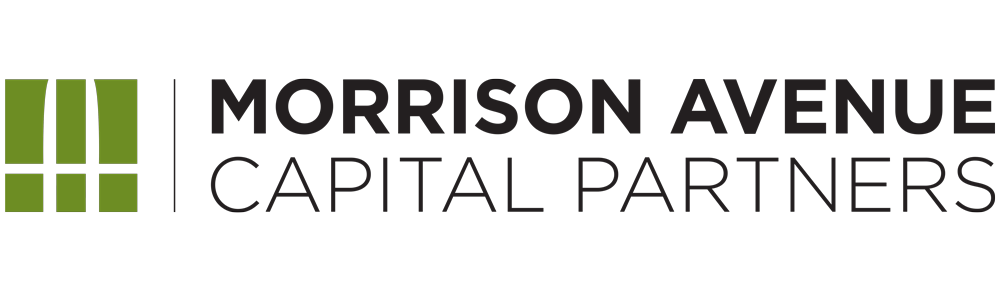 Morrison Avenue Capital Partners